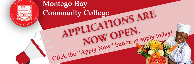 apply-banner